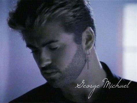 george michael s father father figure i love this song george michael pinterest