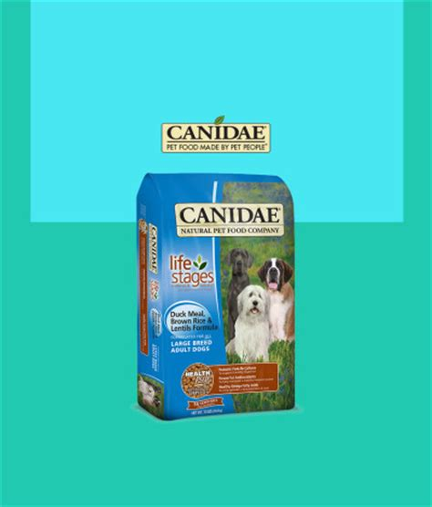 canidae large breed puppy canidae archives pet world