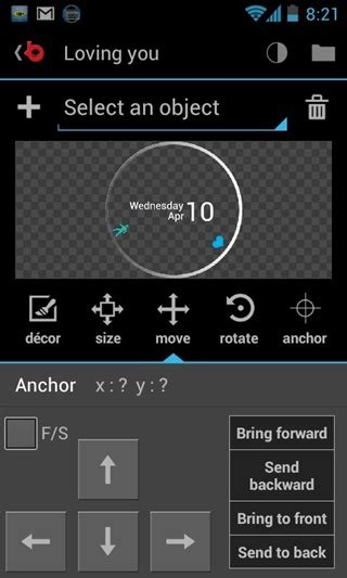 buzz launcher themes mobile9 buzz launcher android home replacement with crowdsourced
