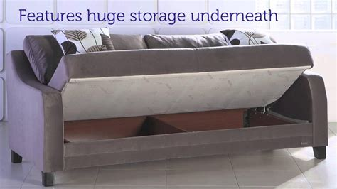 20 Ideas Of Sofa Beds With Storage Underneath Sofa Ideas Sofa Bed With Storage Underneath