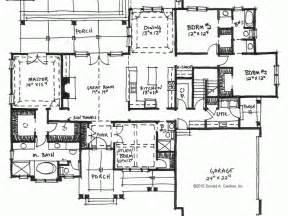 plans dual master suites pictures house plans with dual master suites q danutaboiscom