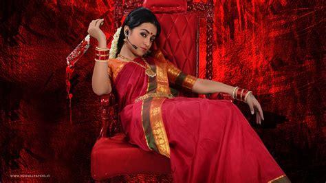 full hd wallpaper nayaki trisha krishnan attractive desktop backgrounds hd 1080p