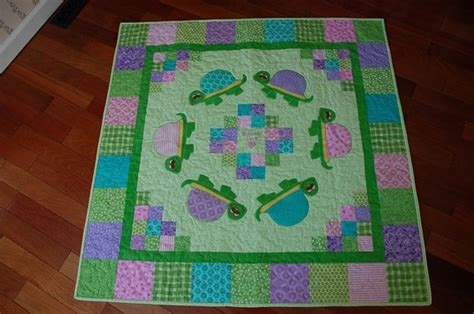 24 Blocks Quilting by April 22 Today S Featured Quilts 24 Blocks