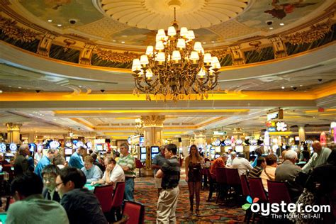 Venetian Resort Hotel Casino   Las Vegas   Oyster.com Review