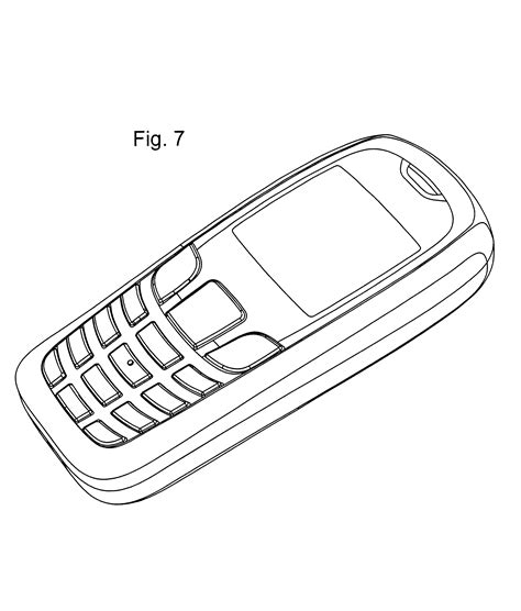mobile dwg mobile phones drawing gallery