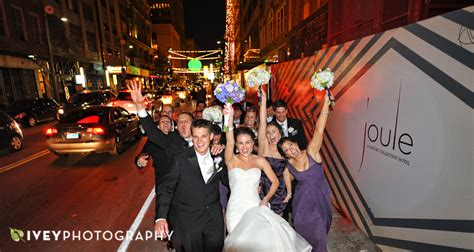 new years events dallas tx new year s wedding at the joule hotel dallas tara chad ivey photography midlothian