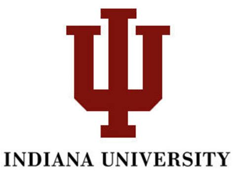 Iub Find Indiana Logo Logospike And Free Vector Logos