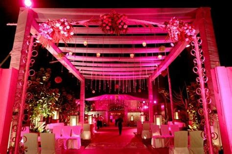 wedding decorator questions how to be a wedding decorator quora