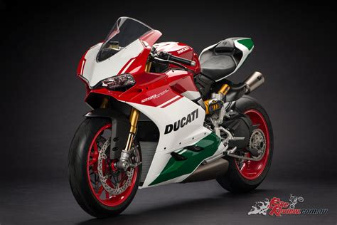 home new bikes ducati bikes 1299 panigale ducati 1299 panigale r final edition revealed bike review