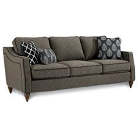 Sofa Mart Midland Tx by 17 Best Images About La Z Boy Furniture On