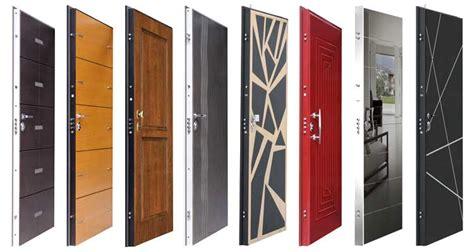 quanto costa porta blindata quanto costa una porta blindata preventivi senza impegno