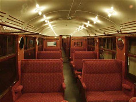 Coach 2526 Uk341125 bluebell railway c w works news 2526