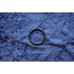 yanmar  ring
