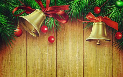 ravishment beautiful christmas jingle bells hd wallpapers