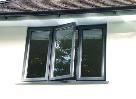 aluminium awning windows aluminium casement windows bjb windows