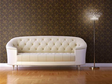 10 Sofa Styles For A Chic Living Room Modern Sofa Styles