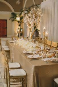 Wedding Backdrop Name Design Glamorous Gatsby Inspired White And Gold Wedding 187 Napa Valley Linens Blog Wedding And Special