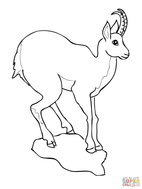 coloring pages euro euro 2012 free colouring pages