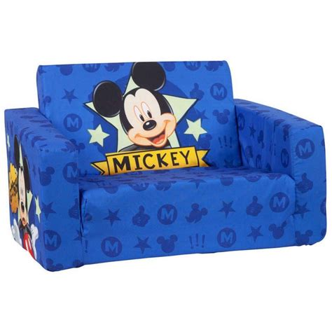 mickey mouse clubhouse sofa bed 20 choices of mickey mouse clubhouse couches sofa ideas