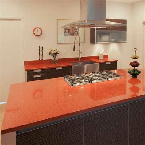 küchenarbeitsplatte material k 252 che grau wand