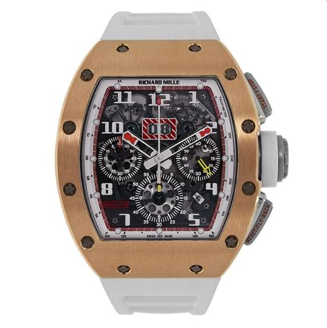 Ntpt Carbon Limited Edition Movement Custom Modified Swiss 7750 F 1 rm011 black phantom richard mille rm 11 gold essential watches