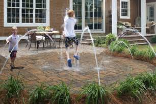 Kid Friendly Backyard Landscaping Ideas How To Create A Kid Friendly Backyard Safety Maintenance Including The Stuff