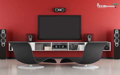 best home theater system 500 buyer s guide