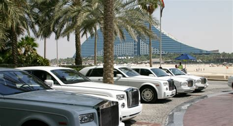 Used Cars Dubai Mall How To Transfer Car Ownership In Dubai Sellers