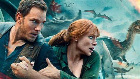 Rick And Morty Season 3 Episode 6 Deadly Detox by Promo Spot For Jurassic World Fallen Kingdom