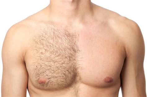 male pubic hair removal photos depilando os pelos do saco com cera shaving pubic hair