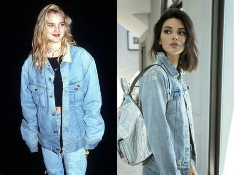 80s Fashion top 10 80s fashion trend for which still exists