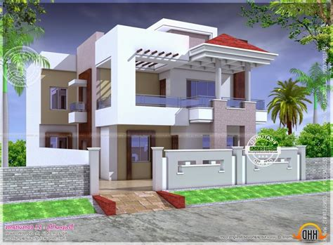 kerala home design march 2014 beautiful houses photos in india