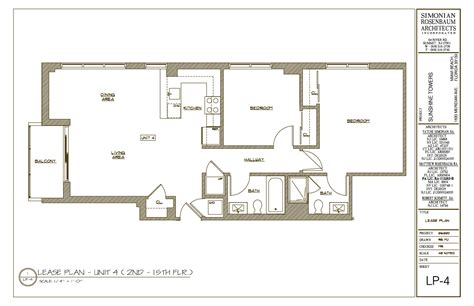 mgm floor plan 100 mgm grand floor plan floor map muscat grand