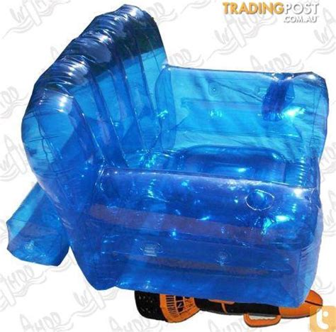inflatable boat parts qld wahoo watersports inflatable lounge chair for sale in