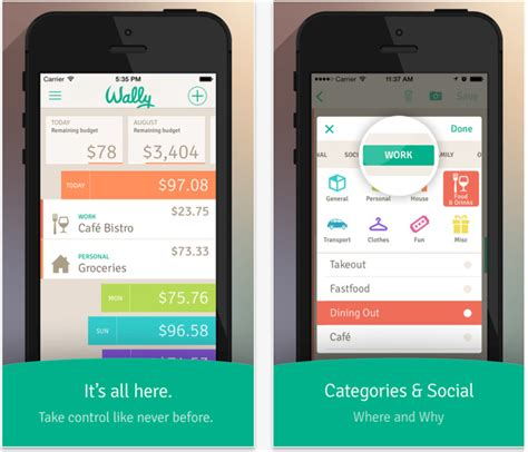 best apps 2015 top apps for android ios best personal finance apps for 2015 innov8tiv