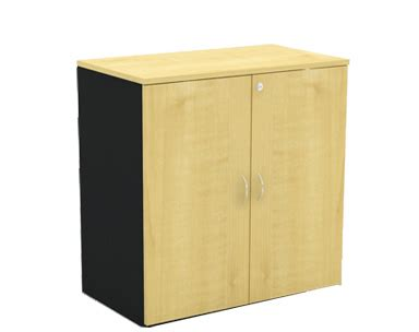 swing door cabinet ortus office specialize in dedicated office systems