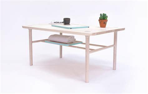 Kt 1 Table Timeless Interior Design | kt 1 table timeless interior design