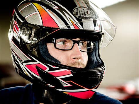Welchen Motorradhelm Kaufen by Welcher Helm F 252 R Brillentr 228 Ger Helm Wiki