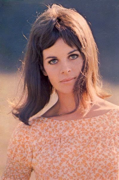 claudine longet french songs cover versions by claudine longet secondhandsongs