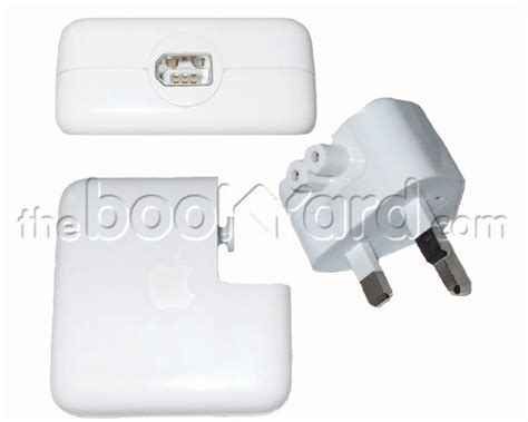 firewire ipod charger ipod charger power supply firewire 603 1379