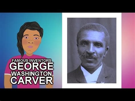 george washington carver biography inventions biography of george washington for kids meet the american