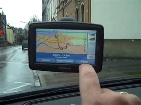 tutorial piratear tomtom xl start 2 europe black white promotion new tomtom doovi
