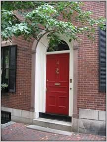 Bathroom Linen Closet Ideas Paint Color Front Door Red Brick House Painting Best