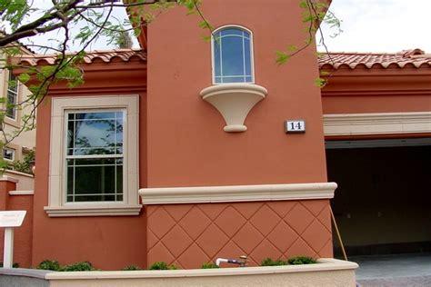 Decorative Exterior Door Moulding Interior Window Trim Ideas Studio Design Gallery Best Design