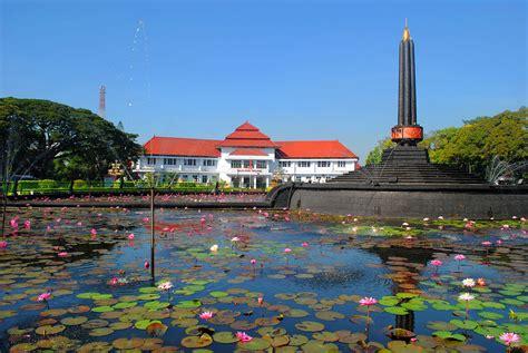 Kursi Kuliah Di Malang 5 alasan kenapa malang sangat tepat kamu jadikan tujuan