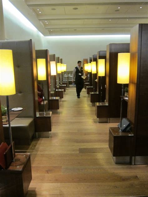ba concorde room review airways concorde room heathrow one mile at a time