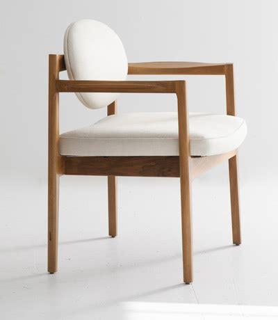 jens risom chair pucci jens risom chair pucci chairs seating
