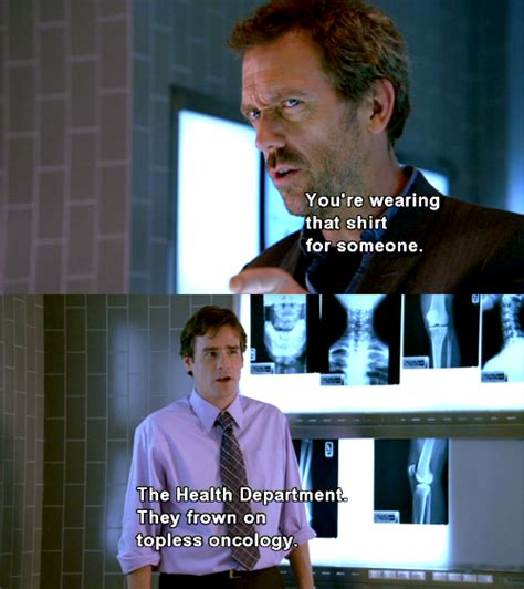 House Md On Tv 18 Tv And Screencaps 6 28 11 Pleated