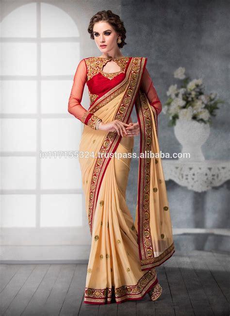 design hoodie online india indian women clothing saree www pixshark com images