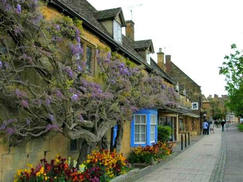 Cottages In Broadway by 17 Best Ideas About Broadway Cotswolds On